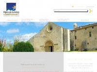 alpes-de-lumiere.org
