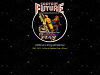 Capitaineflam.free.fr