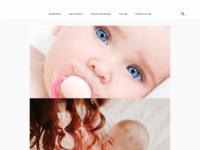 conseils-allaitement.com