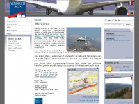 sionairport.ch
