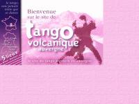 tango.volcanique.free.fr