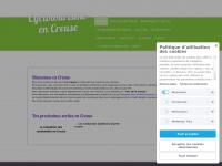 cyclotourismeencreuse.fr