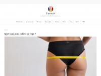 taycon.fr