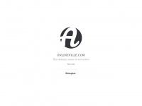 onlineville.com