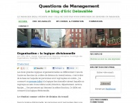 questions-de-management.com