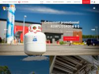 hamelpropane.com