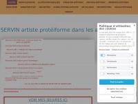 servinchercheurdart.net