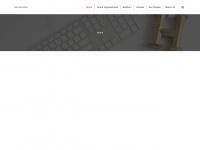 parc-montozarbres.com