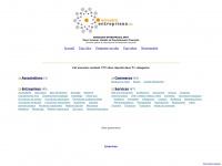 Annuaire-entreprises.info
