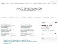 immo-swissnews.ch