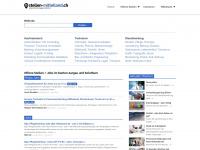 stellen-mittelland.ch