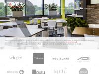 buromax.com