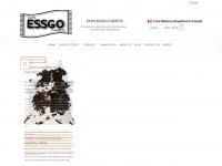 essgocarpets.com