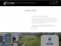 golflaurier.com