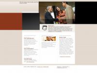 acmaconseil.com