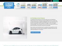bessette-assurances.com