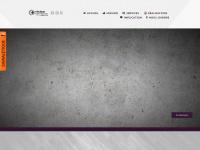 visioncameleon.com