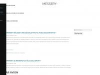 messery-tourisme.com