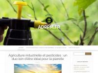 adppm.fr