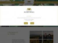 Champagne-cheurlin.com