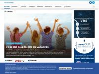pediatrie-pratique.com