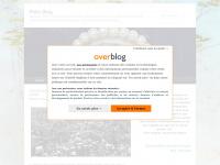 Aline-louangvannasy.org