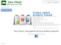 your-cloud.fr