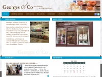 Accueil » Georges & Co