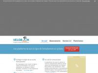 velobook.net Thumbnail