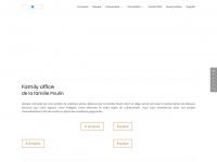 Camada.ca