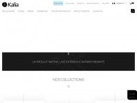 kaliastyle.com