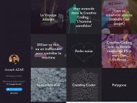 par-azar.com