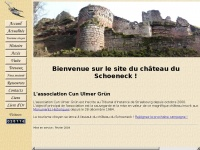 Chateau.schoeneck.free.fr