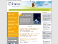 reseau-lucioles.org