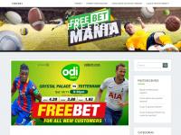 route-vins.com
