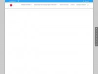 Homeinternet , Création site internet Uzès et Montpellier   Nicolas ChaffardHomeinternet , Création site internet Uzès et Montpellier   Nicolas Chaffard
