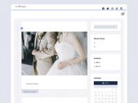 maison-quinta.com