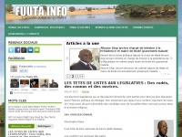 Fuuta.info: The Best Search Links on the Net
