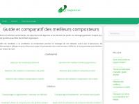 composteur.info