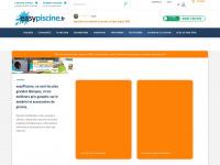 easypiscine.fr