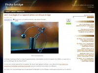 photo-bridge.fr