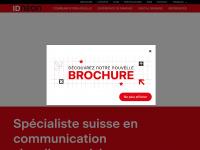 idneon.ch
