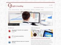 Cejefic-consulting.ma