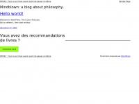 Accueil - Ressources pour les enseignants de CM2