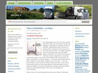 discobus04.wordpress.com
