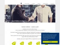 Cebelian.com