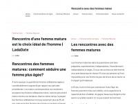 la-petite-manufacture.fr