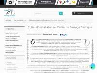 colliers-de-serrage-express.fr