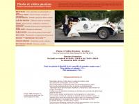 videopassion.ch