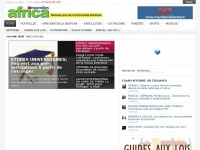 africanouvelles.com